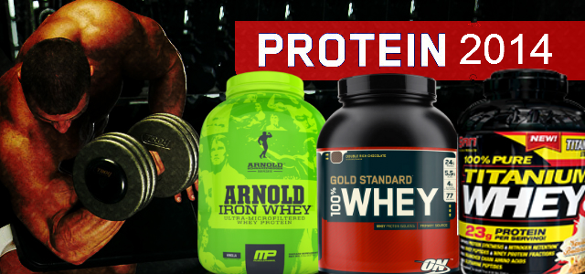 Best protein powder in india to lose weight
