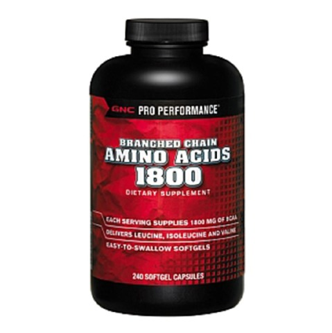 Best bcaas and amino acids for 2014 indian bodybuilding supplements