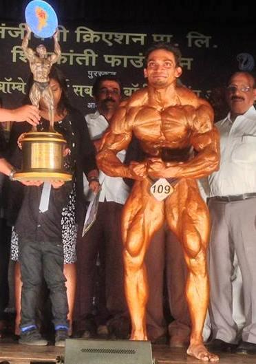 Mr-Mumbai-2014