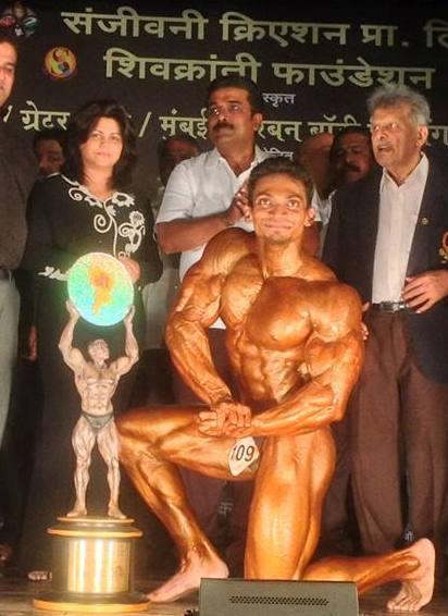 Sunit-Jadhav