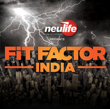 Fitfactor India