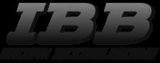 Indian Bodybuilding BodyPower