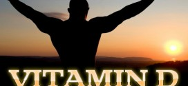 Do You Take Adequate Vitamin D ? Its Important For Bodybuilding