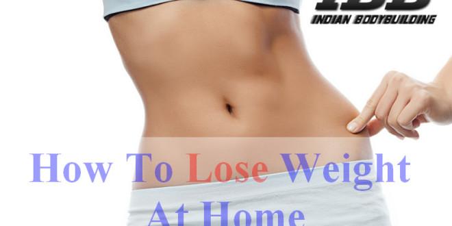 Best natural fat burning supplement image 10