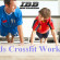 Say Yes To Kids CrossFit Workout!