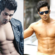 Varun Dhavan's  Body, Workout Routine and Diet