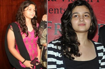 Alia Bhatt Gives a Befitting Reply to Accusations of Copying Diet Sabya's Style