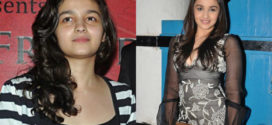 Alia Bhatt workout and diet for a fabulous body