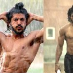 Farhan Akhtar Workout and Diet Plan