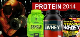 10 Best Indian Protein Powders for 2019-Protein Supplements
