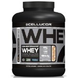 Cellucor_COR-Performance-Whey