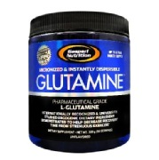 Gaspari-Nutrition-Glutamine