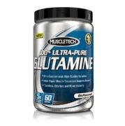 MuscleTech-Ultra-Pure-Glutamine