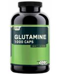 Optimum-Nutrition-Glutamine-Capsules