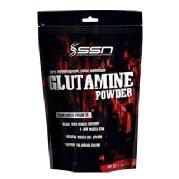 SSN-Glutamine-Powder