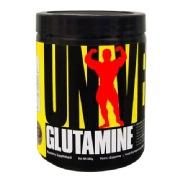 Universal-Nutrition-Glutamine