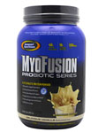 Myofusion-probiotic