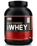 optimum-whey