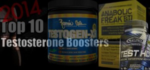 Top 10 Best Testosterone Supplements in India for 2021 - Indian Bodybuilding Supplements