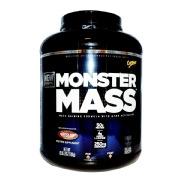Indias Best Weight Gainers Indian Bodybuilding Supplements - Top 10 best weight gainer india