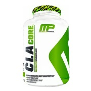 MusclePharm-CLA