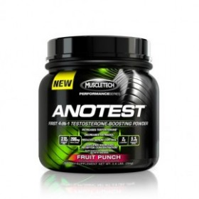 MuscleTech-Anotest