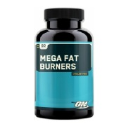 ON-Mega-Fat-Burner