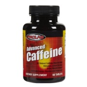ProLab-Advanced-Caffine