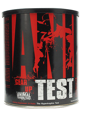 Top 10 Best Testosterone Supplements in India for 2019