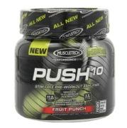 muscletech-push10