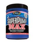 Super-Pump-Max