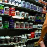 body-building-supplements