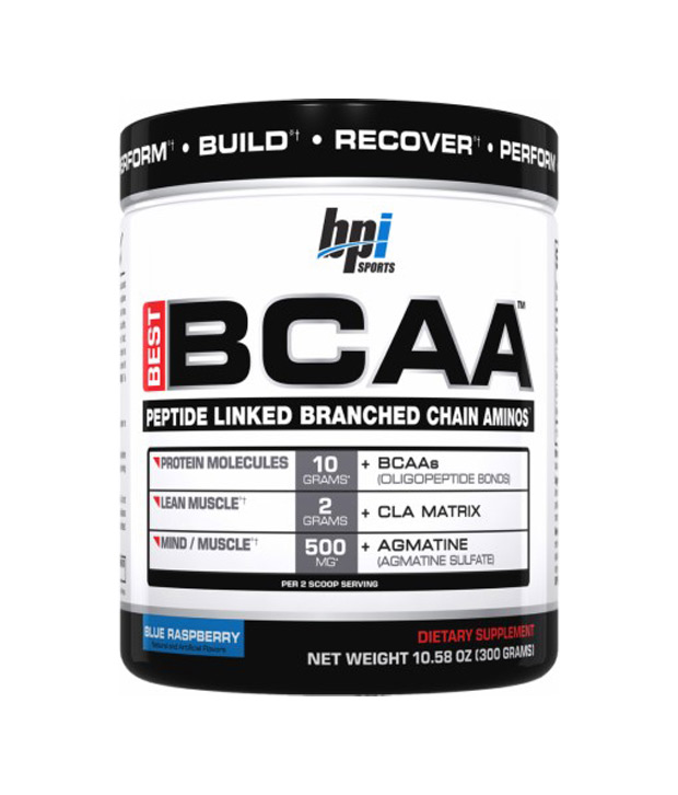BPI-Best-BCAA