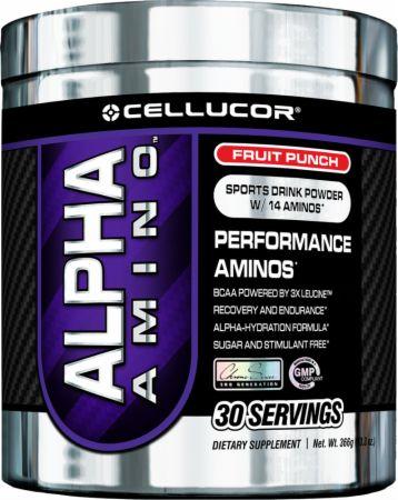 Cellucor-Alpha-Amino
