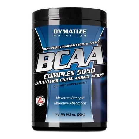Dymatize-BCAA-Powder