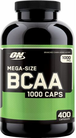 Optimum-Nutrition-BCAA