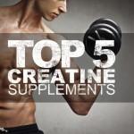 Top-5-Best-Creatine-Supplements
