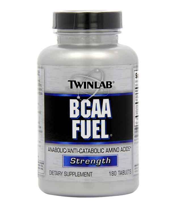 Best bcaas and amino acids for 2016 indian bodybuilding supplements