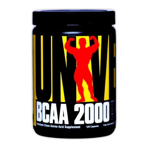 Universal-Nutrition-BCAA-2000