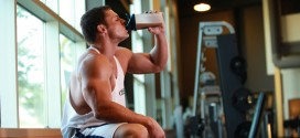 All You Need To Know About Whey Protein