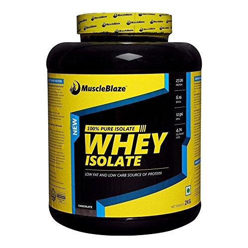 MuscleBlaze-Whey-Isolate