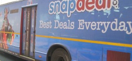 Snapdeal Stops Selling Bodybuilding Supplements