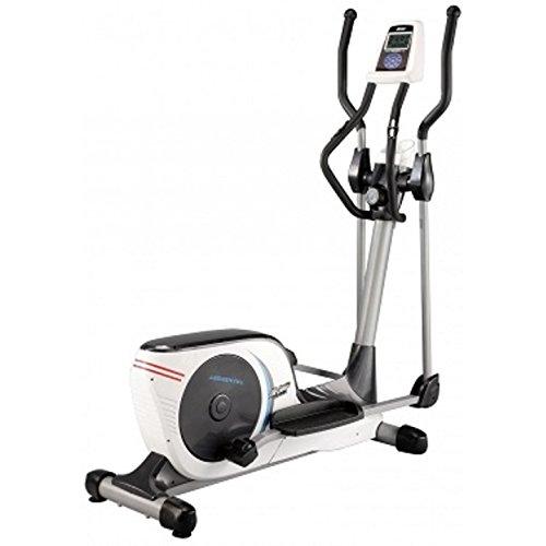 Lifeline Magnetic Elliptical Trainer 93680