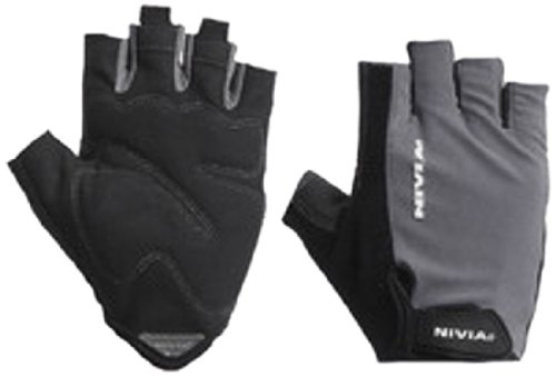 10 Best Gym And Weight Lifting Gloves In India Indian Bodybuilding