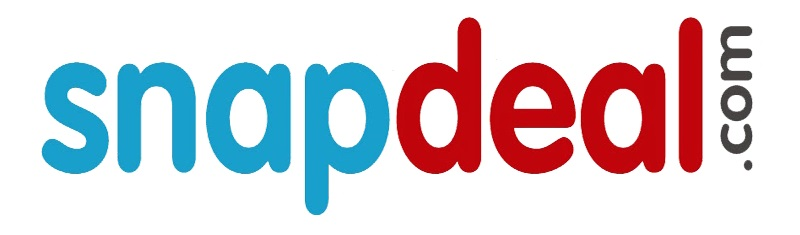 Snapdeal Logo Indian Bodybuilding Products