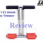 Vinex VTT-DS100 Tummy Trimmer