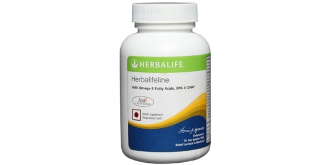Best Herbalife Weight Loss Products In India With Price List