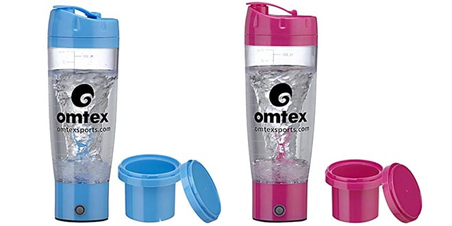 omtex-advanced-protein-shaker
