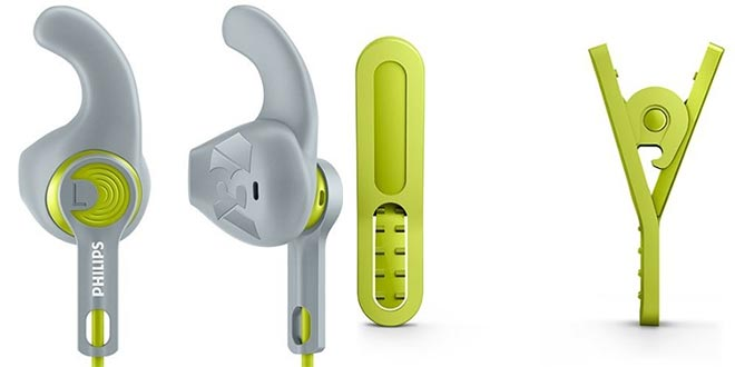 philips-shq1300lf-action-fit