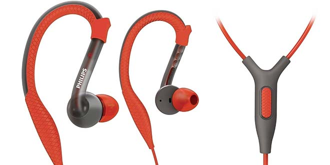 philips-shq3205-10-action-fit